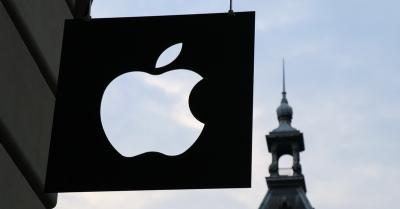 2021, Apple Bakal Buka Toko Pertama di India