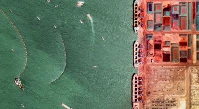 Google Earth Kini Mendukung Browser Firefox, Edge dan Opera