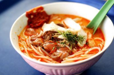 Makanan dari Berbagai Negara yang Paling Diburu Pencinta Kuliner saat Musim Hujan