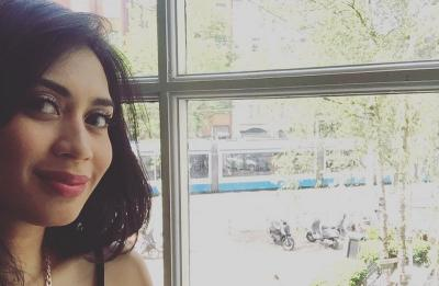 Autopsi Jenazah sang Putri, Karen Pooroe Tuai Kritik Kasar Publik