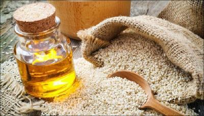 Manfaat Konsumsi Minyak Wijen, Mencegah Flu di Musim Hujan