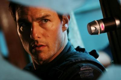 Italia Terpapar Virus Korona, Tom Cruise Tunda Syuting Mission Impossible 7