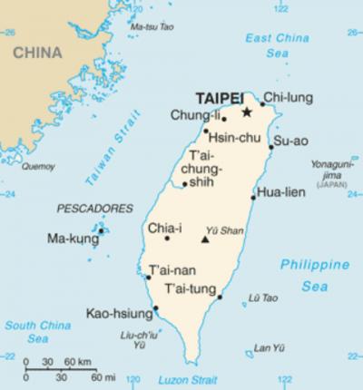 Peristiwa 28 Februari: Insiden Berdarah di Taiwan hingga Penembakan PM Swedia