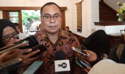 Pemerintah Harus Buktikan Secara Ilmiah Tak Ada Virus Korona di Indonesia
