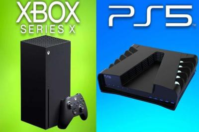 Analis Ungkap Perkiraan Harga PlayStation 5 dan Xbox Series X