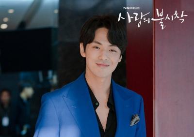 Kim Jung Hyun Akan Jadi Cameo dalam Drama Baru Seo Ji Hye