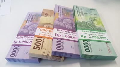 Sepanjang 2020, Total Emisi Obligasi dan Sukuk Tercatat di BEI Rp15,6 Triliun