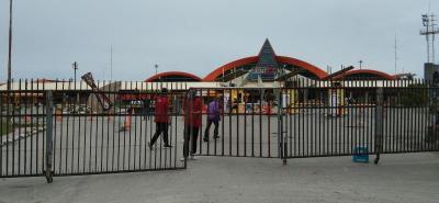 Ini 7 Daerah Terapkan Lockdown Cegah Penularan Corona