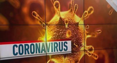 Tips Menghindari Hoaks Informasi Virus Corona