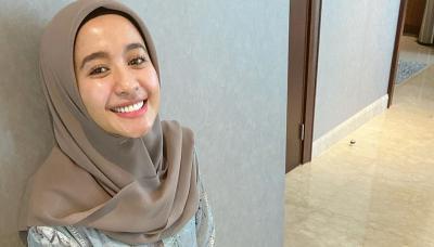 Laudya Cynthia Bella Angkat Bicara Konflik Irwansyah vs Medina Zein