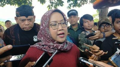Bupati Bogor: Jakarta Segeralah Lockdown!