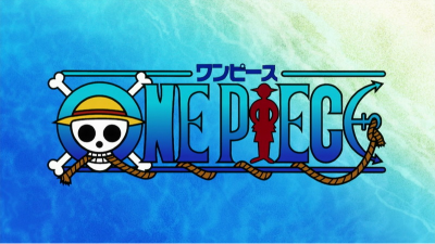 Basil Hawkins Gabung Aliansi Supernova di One Piece 976?