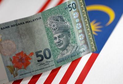 Malaysia Luncurkan Paket Stimulus Rp922,53 Triliun, Buat Apa Saja?