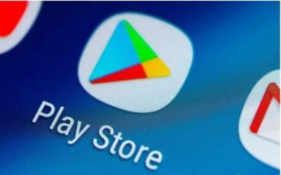 Tampilkan Informasi Sesat COVID-19, Google Hapus Infowars di Play Store