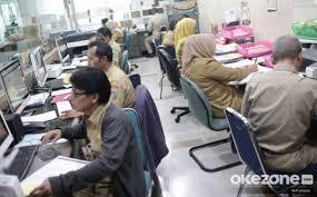 Work Form Home PNS Diperpanjang hingga 21 April 2020