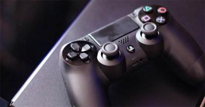 Sony Batasi Kecepatan Unduh di Amerika Serikat