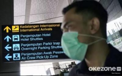 DPRD DKI: Jakarta Insya Allah Siap Karantina Wilayah