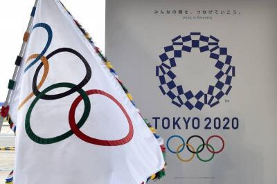 Olimpiade Tokyo 2020 Digelar 23 Juli hingga 8 Agustus 2021