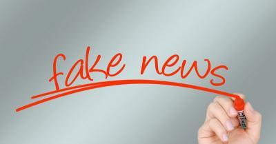 5 Tips Menghindari Informasi Hoaks Virus Corona di Internet