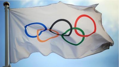 Atlet-Atlet Inggris Sambut Positif Jadwal Baru Olimpiade 2020