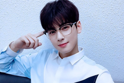 Episode Master in The House dengan Cha Eun Woo Bakal Tayang Pertengahan April 2020
