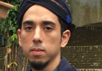 Jalani Pengobatan Gigi, Penahanan Axel Gondokusumo Ditangguhkan Sementara