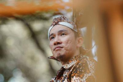 Ustadz Felix Siauw Imbau Muslim Tidak Mudik saat Pandemi COVID-19