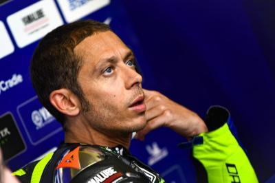 Guareschi Nilai Yamaha Masih Bisa Pertahankan Rossi Musim Depan