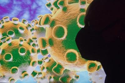 Studi Ungkap Cuaca Panas Bisa Turunkan Penyebaran Virus