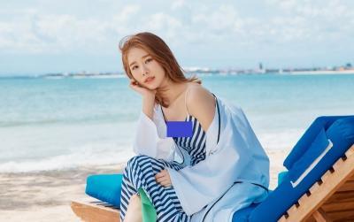 Yoo In Na Berpotensi Comeback Lewat Drama The Spy Who Loved Me