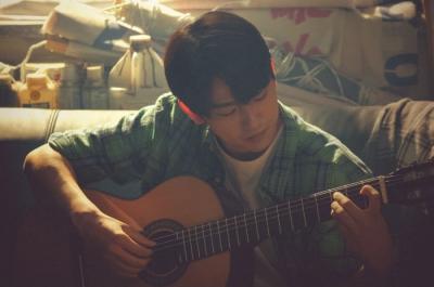 Jelang Tayang, Ini Pesan Jinyoung GOT7 & Lee Bo Young tentang When My Love Blooms
