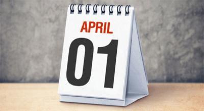 5 Sejarah April Mop, Tahu dari Mana Asalnya?
