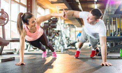 Hati-Hati, Salah Berolahraga Malah Picu Risiko Penyakit Jantung