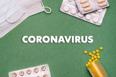 Cepat Tangani Covid-19, Izin Impor Alat Kesehatan Cukup dari BNPB