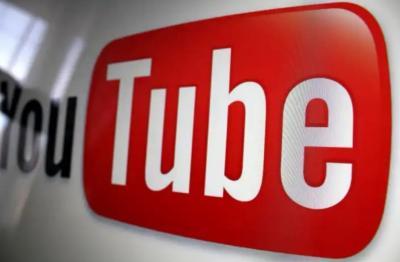 YouTube Bikin Fitur untuk Saingi TikTok