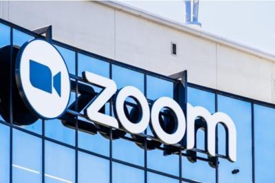 Zoom Minta Maaf soal Masalah Privasi Keamanan