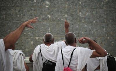 Menolong yang Lemah Lebih Utama daripada 100 Kali Naik Haji