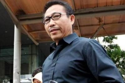 Komisi III Tegaskan RKUHP & RUU Pemasyarakatan Tak Akan Selesai Dalam Sepekan