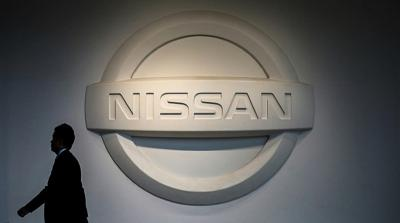 Nissan Tutup Pabrik hingga Akhir April Gara-Gara Virus Corona
