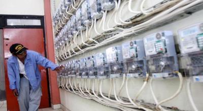 Electricity Access Population, RI Tempati Peringkat 95