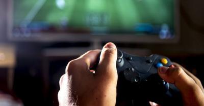 WHO Rekomendasi Bermain Video Game saat Wabah Virus Corona