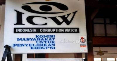 Berikut 22 Nama Koruptor Berpotensi Bebas Jika Revisi PP 99 2012 Disahkan