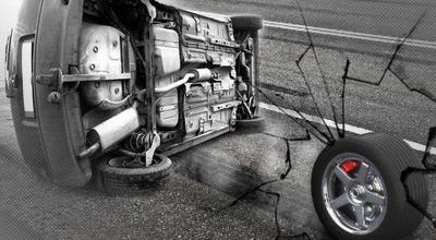 Picu Kecelakaan & Korban Jiwa, Pengemudi Mercy Resmi Jadi Tersangka