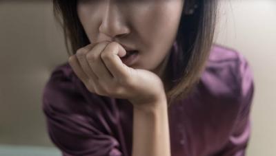 Efek Isolasi Diri bagi Kesehatan Mental, Depresi hingga Dilanda Kecemasan
