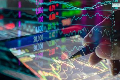 Investor Asing Jual Bersih Rp10,7 Triliun Sepanjang 2020