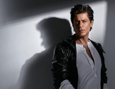Shah Rukh Khan Sulap Properti Miliknya Jadi Bangsal untuk Pasien Corona