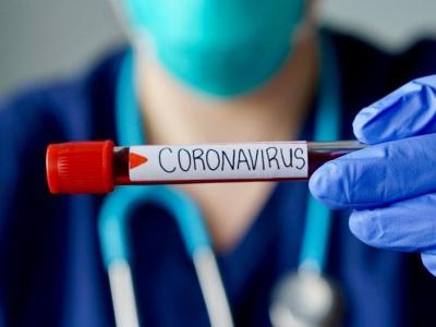 Ragam Cerita Pasien Sembuh dari Virus Corona