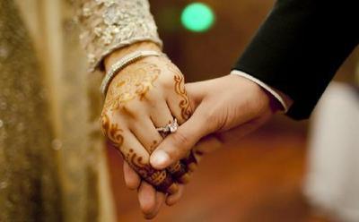 Ingin Menikah? Amalkan Doa agar Mendapat Jodoh Ini