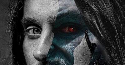 Sony Reschedule Perilisan Morbius, Ghostbusters: Afterlife, dan 5 Film Lain