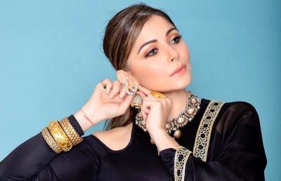 Setelah 5 Kali Tes, Kanika Kapoor Dinyatakan Negatif Corona